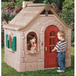 StoryBook speelhuis