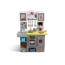 Contemporary Chef speelkeuken