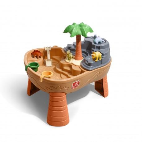 Dino Dig Zand en Watertafel