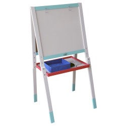 Fresh Art Easel