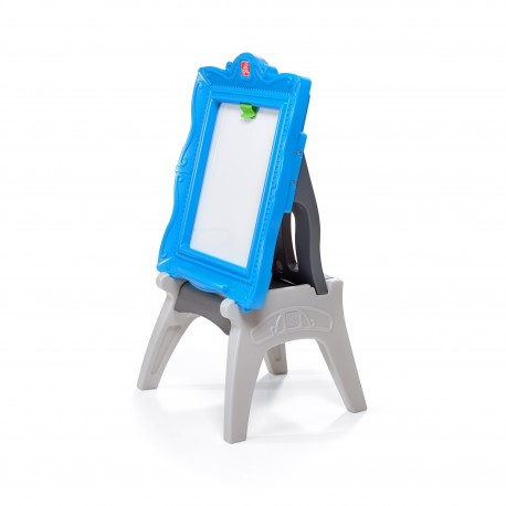 Masterpiece Easel