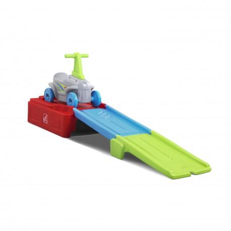 Dash & Go Coaster