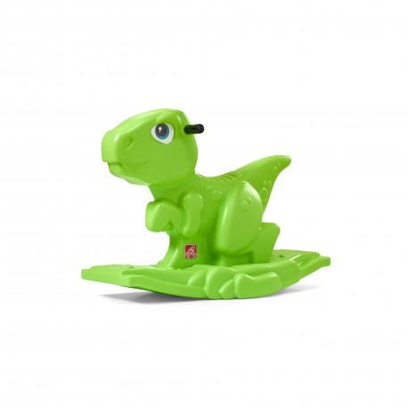 Dino Rocker