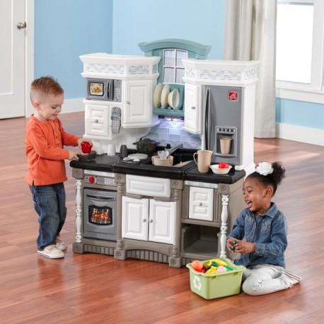 Dream Kitchen speelkeuken